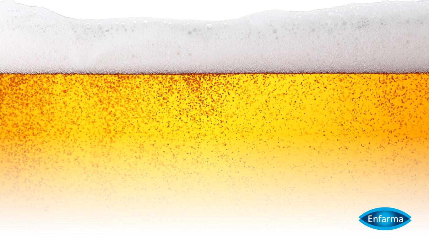 Birra e salute